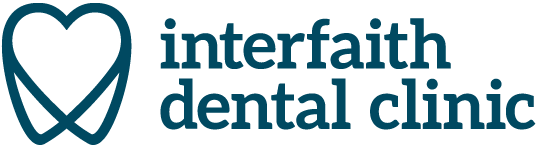 Interfaith Dental