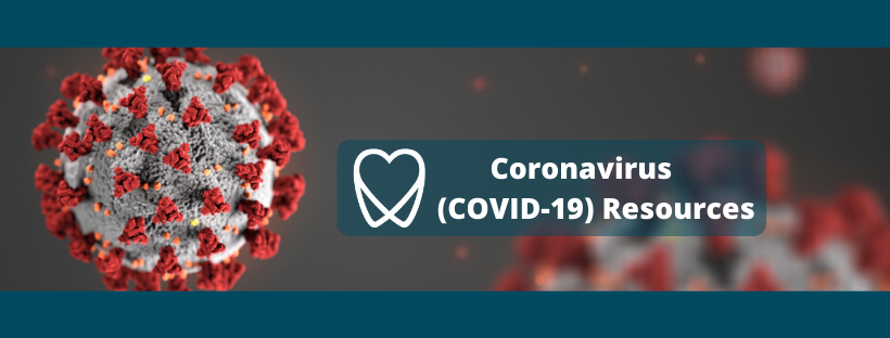 Coronavirus-COVID-19-Resources-1